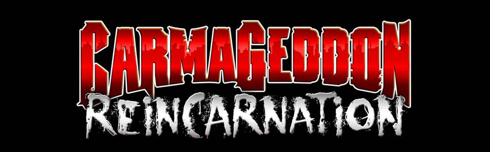 Carmageddon: Reincarnation Wiki – Everything you need to know about the game
