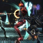 DC Universe Online Xbox One Runs At 1080p, Dev On Overcoming eSRAM Issues And Not Using 7th Core CPU