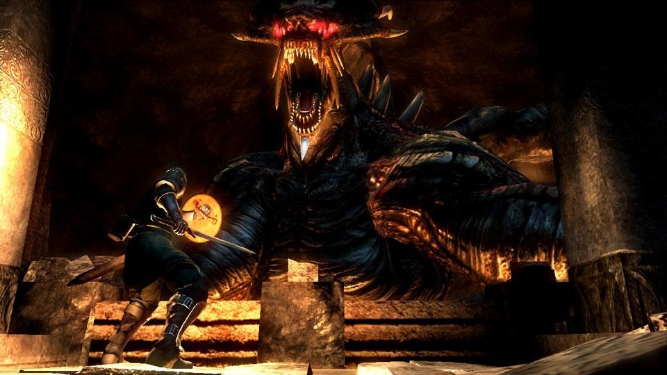 http://gamingbolt.com/wp-content/uploads/2013/11/Demons_Souls.jpg