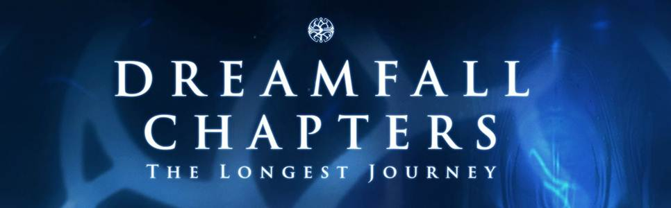 Dreamfall Chapters: The Longest Journey Wiki – Everything you need to know about the game