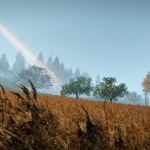 Everybody's Gone to the Rapture Receives New Short Trailer