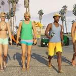 GTA Online_Beach Bum (1)