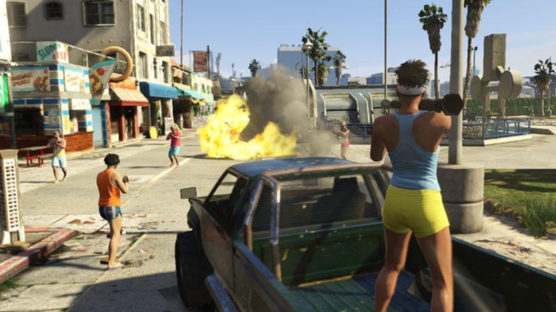 GTA Online_Beach Bum (3)