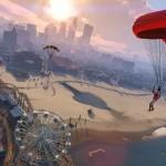 Grand Theft Auto Online Receives 10 New Rockstar Verified Jobs