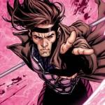 Marvel Heroes: Gambit Debuts in Free to Play MMORPG