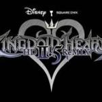 New Kingdom Hearts HD 2.5 ReMIX Trailer 'Introduces The Magic'