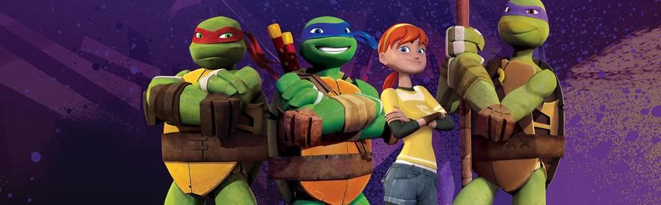 Teenage Mutant Ninja Turtles: Mutants In Manhattan Review – One of Platinum's Worst Efforts