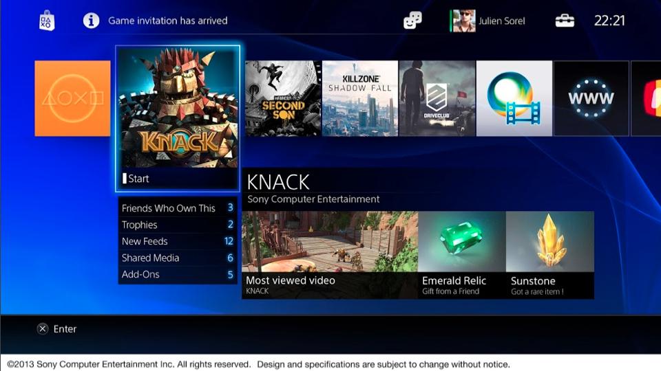 PS4-UI-Screenshot-1