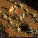 Path of Exile Confirmed For Xbox One