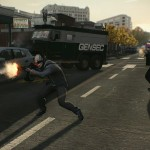 Payday 2 Armored Transport Heists DLC Releasing on November 14th for Steam