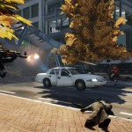 Payday 2_Armored Transport Heists DLC (3)