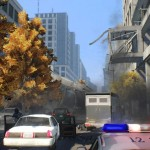 Payday 2_Armored Transport Heists DLC (4)