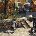 Payday 2_Armored Transport Heists DLC (5)