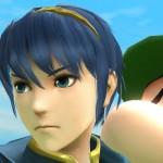 Super Smash Bros_Wii U (1)