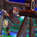 Super Smash Bros_Wii U (3)