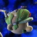 Super Smash Bros_Wii U (5)