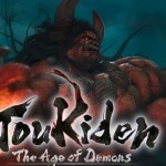 Omega Force Wants To Make Toukiden 3