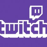 Xbox One Twitch Streamers Broadcast 23 Million Minutes Since Launch, Titanfall Most Popular