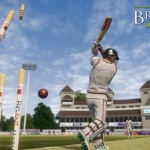 Don Bradman Cricket Coming to PS4 and Xbox One