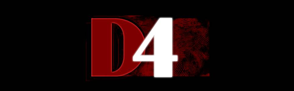 D4 Wiki – Everything you need to know about the game