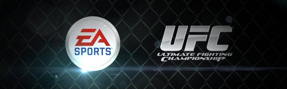 EA Sports UFC Wiki – Everything you need to know about the game
