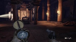 Deadfall Adventures Arctic Game Play Trailer Released
