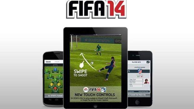 fifa-14-mobile