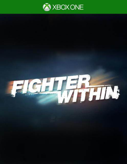 Fighter Within – News, Reviews, Videos, and More