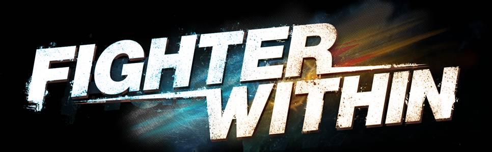 Fighter Within Wiki: Everything you need to know about the game