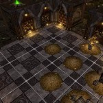 War for the Overworld Hands On Impressions