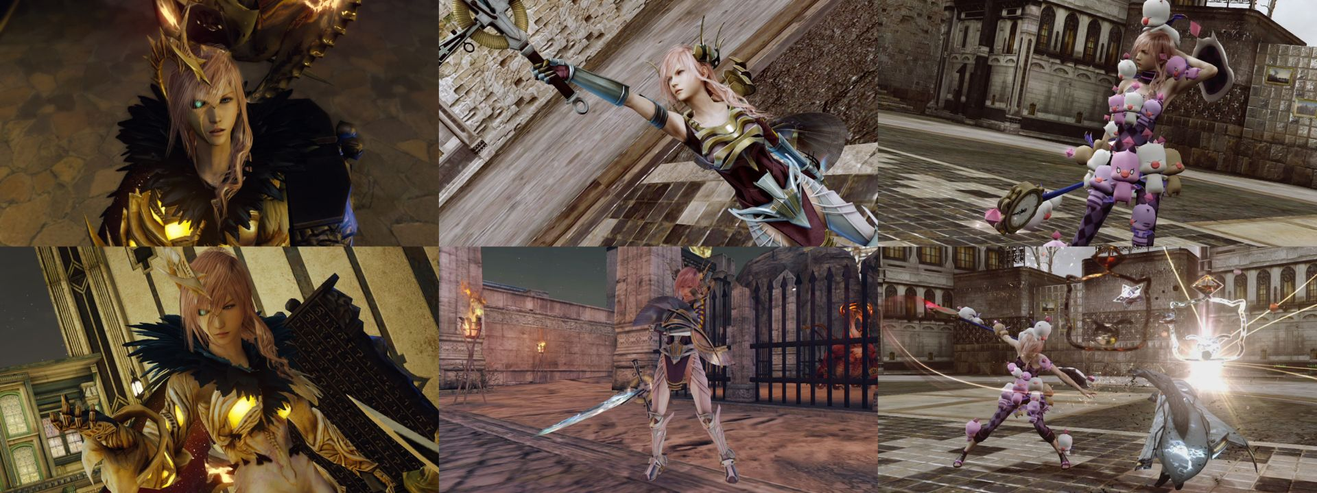 lightning-returns-FFXIII-dlc-costumes