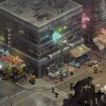 Shadowrun Dragonfall Now Available for Pre-Order