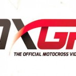 Here's What MXGP Looks Like on PS4