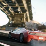 NBA 2K14, Need for Speed: Rivals 50 Percent Off on Xbox Live Games on Demand