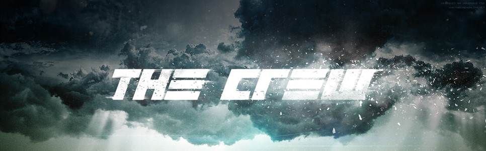 The Crew Wiki – Everything you need to know about the game