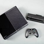 Xbox One Twitch Walkthrough Explains Broadcasting Step by Step