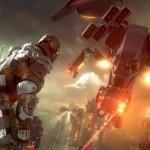 Guerilla Reveals Secrets Behind Killzone Shadow Fall's Advanced Reflections, GPU Compute, Volumetric