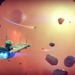 No Man's Sky Creator Talks About Players Being Unable to Meet