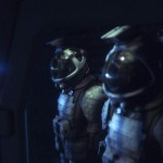 Alien Isolation Wiki – Everything you need to know about the game