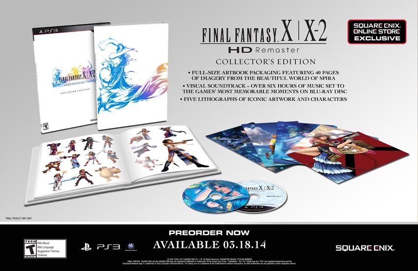1387199735-final-fantasy-x-x-2-hd-ce