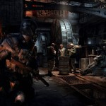 Xbox Games With Gold Adds Metro Last Light, How to Survive Storm Warning Edition
