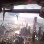 Killzone: Shadow Fall Dev Explains Native 1080p Resolution