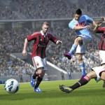 """FIFA 14 World Cup Mode Delayed Across All Formats Due to """"Unforeseen Issues"""""""