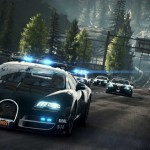 Need for Speed: Rivals Free DLC Adds Koenigsegg Agera One:1