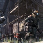 Titanfall Beta Resolution is 729p, Will Increase in Final Build