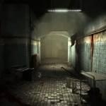 Outlast Developer Posts Mysterious Teaser Promising End Of Freedom