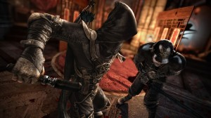 Xbox Games With Gold for December: Thief, Sacred 3 and Van Helsing