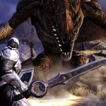Infinity Blade 3 to Receive Final Update With Kingdom Come