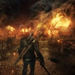 The Witcher 3: Wild Hunt Delayed, Releasing on February 2015