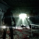 """The Evil Within Receives """"Terrified"""" New Trailer, Release Date Change"""